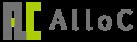 静岡県のソフトウェア開発株式会社アロック